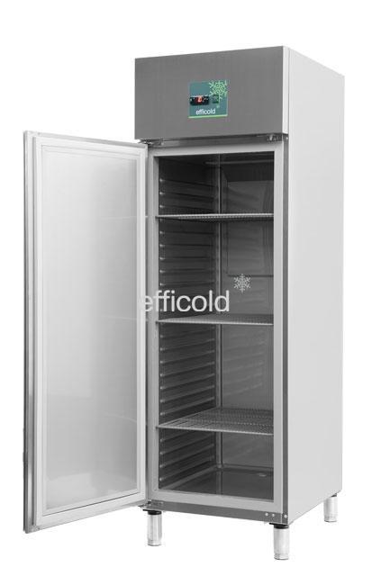 Armarios_refrigerados_efficold