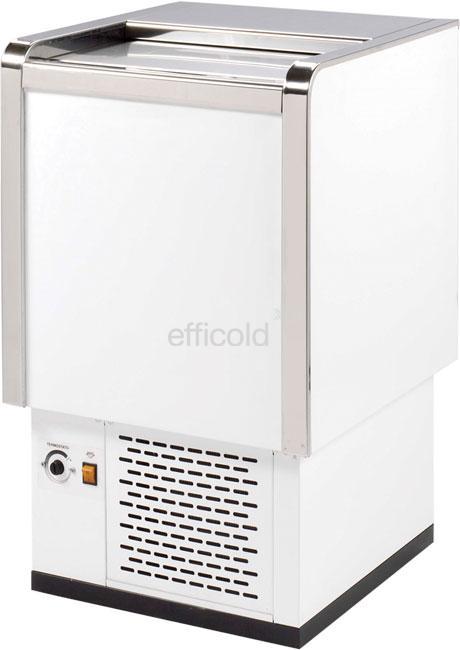 BCG-50_efficold