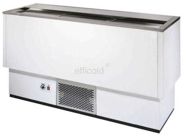 BEG-150_efficold