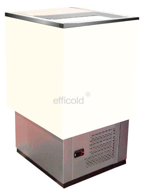 BSZ-40_efficold