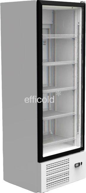 RVC-450_efficold