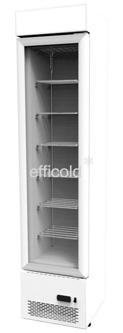 Slim-freezer_efficold