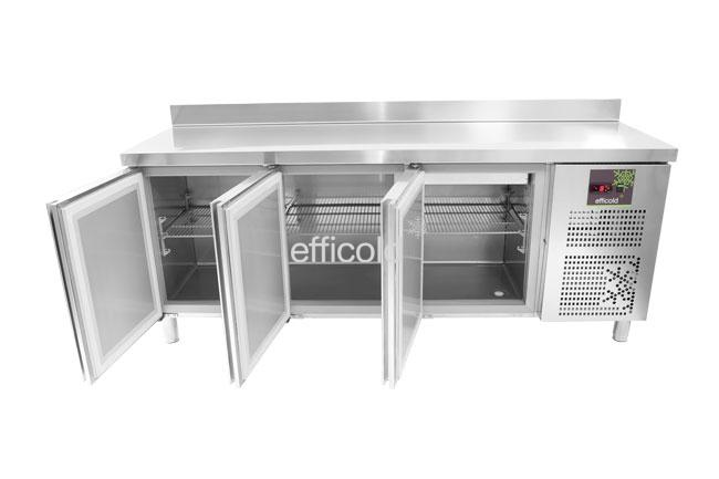 mesas_refrigeradas_efficold