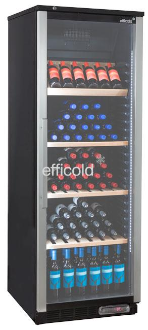 wine_cellars_efficold