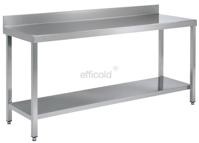 Mesas_trabajo_efficold