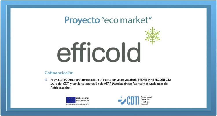Proyecto Ecomarket