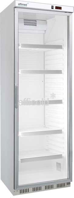 Armario refrigerado effimed para farmacias